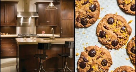 All Chocolate Chip Kitchen in Geneva crop e1472223986887