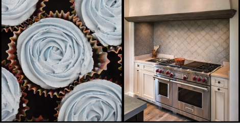 PB Kitchen Design Sweet French Arabesque e1497365829632