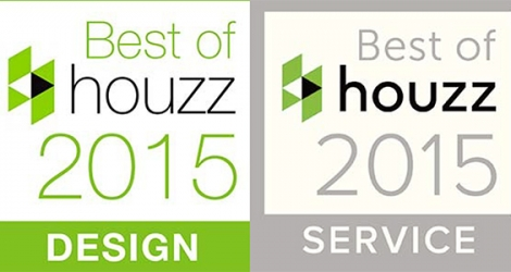 Past Basket Design Bestof Houzz2015